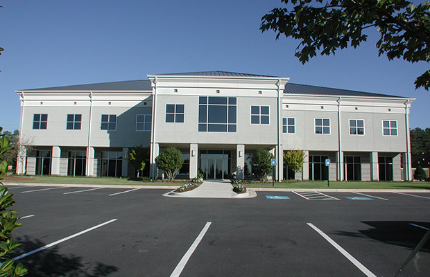 Henssler Financial Office